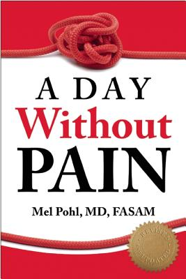 A Day Without Pain By Pohl, Mel